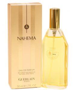 Nahema Guerlain
