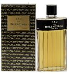 Eau de Balenciaga for Men