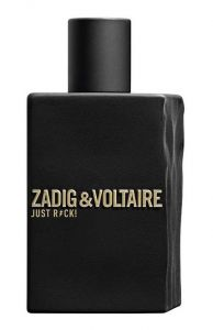 Just Rock! for Him Zadig & Voltaire