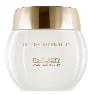 Helena Rubinstein Re-Plasty Age Recovery Face Wrap Cream & Mask