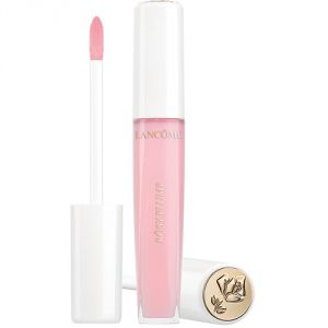 Lancôme L'Absolu Gloss Rosy Plump