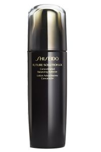 Shiseido Future Solution LX - Concentrated Balancing Softener New