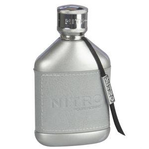 Nitro Pour Homme Grey