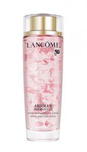 Lancôme Absolue Precious Cells Lozione Rivitalizzante alla Rosa
