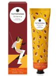 Tuttotondo Scherma Shaving Cream 300ml