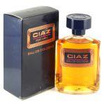 Ciaz For Men