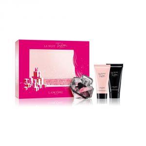 la Nuit Tresor Lancome - Gift Box