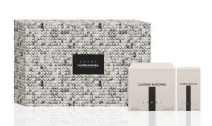 Costume National SCENT - Gift Box