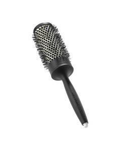 Acca Kappa Tourmaline Comfort Grip HAIR BRUSH Ø 43 mm Art. 2643 S