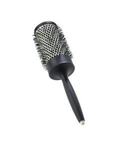 Acca Kappa Tourmaline Comfort Grip HAIR BRUSH Ø 53 mm Art. 2653 S