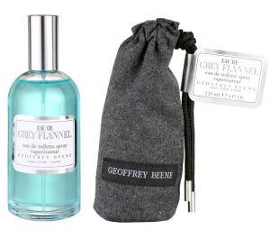 Eau De Grey Flannel Geoffrey Beene