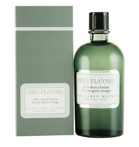 Grey Flannel After Shave Lotion