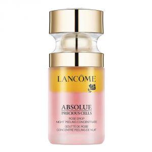 Lancôme Absolue Precious Cells - Rose Drops