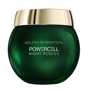 Helena Rubinstein Powercell Night Rescue Cream
