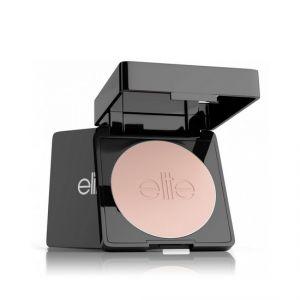 Elite Cipria Compatta Silk Powder