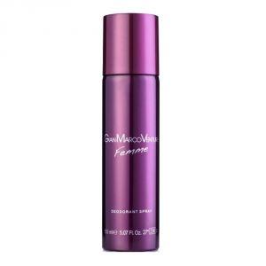 GMV Femme Spray Deodorant