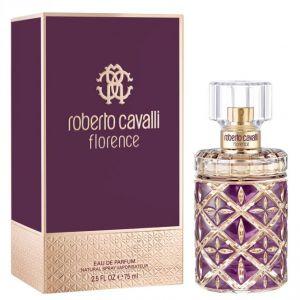 Cavalli Florence