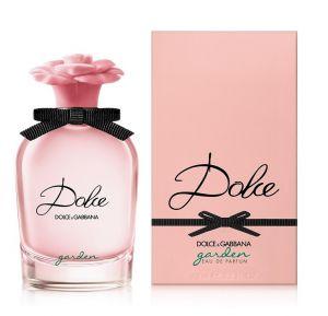Dolce Garden Dolce & Gabbana