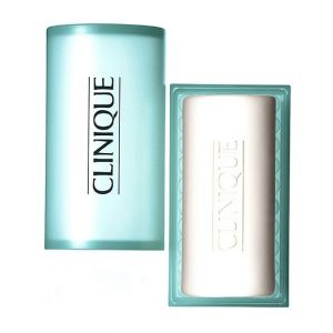 Clinique Anti-Blemish Solutions Cleasing Bar for Face and Body