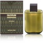 Quorum Puig After Shave