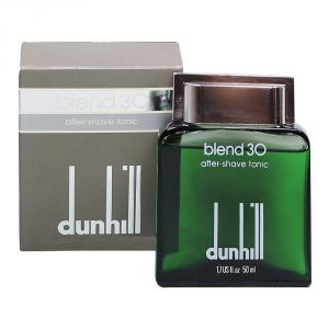 Blend 30 Dunhill After Shave Lotion