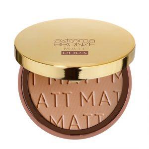 Pupa Extreme Bronze Matt