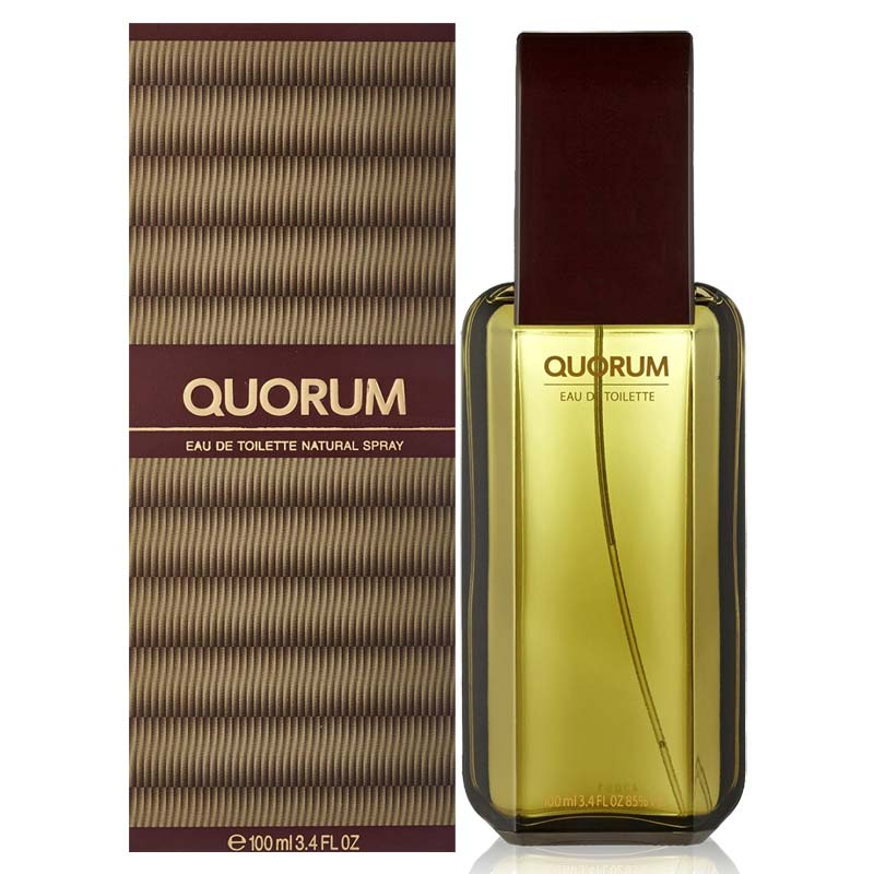 Quorum Puig