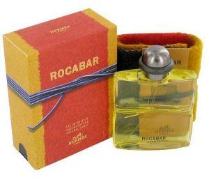Rocabar Hermes Vintage