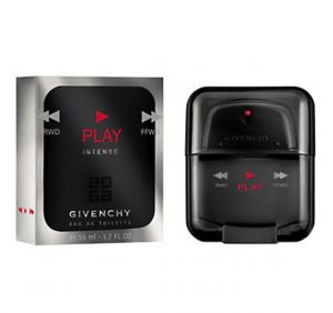 Givenchy Play Intense for Him