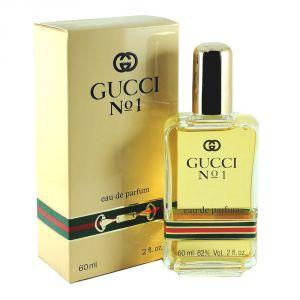 Gucci N.1