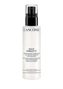 Lancôme Fix It Forget It
