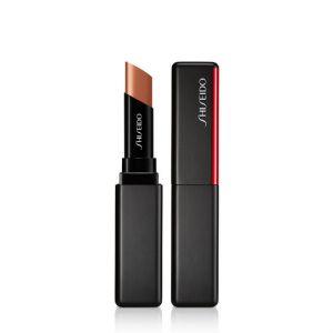 Shiseido Gel Lipstick