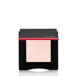 Shiseido Blush InnerGlow Powder