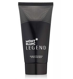 Mont Blanc Legend After Shave Balm