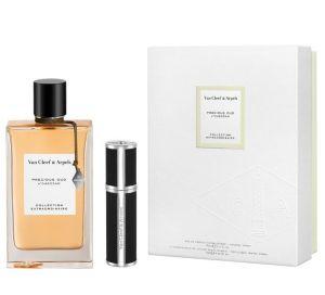 Van Cleef & Arpels Precious Oud Luxury - Gift Box