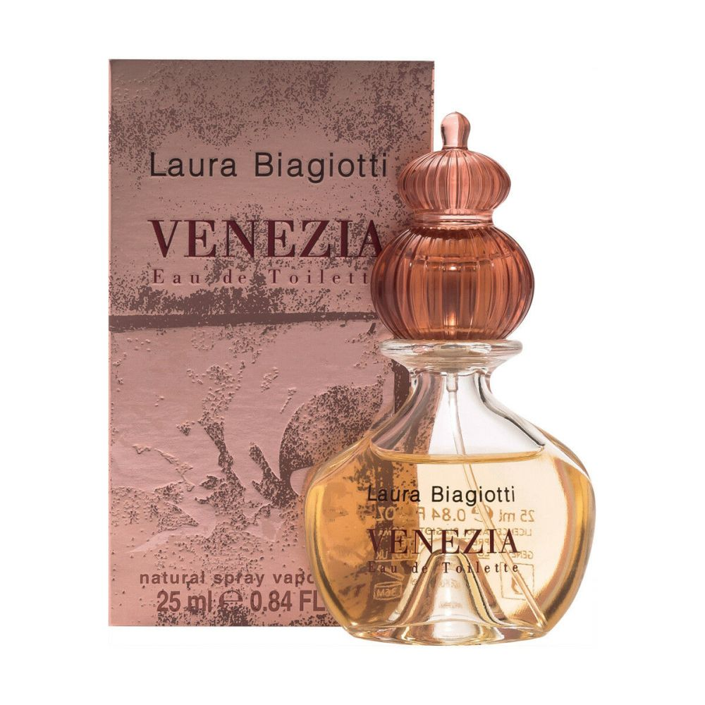Venezia Laura Biagiotti