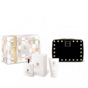 Trussardi Donna - Gift Box