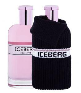 Iceberg Since 1974 for Her