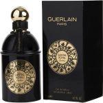 Guerlain Santal Royal Les Absolus d'Orient