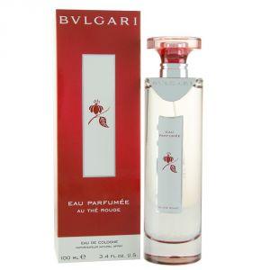 Bvlgari Eau Parfumèe Au thè Rouge (1 Version)