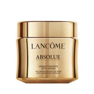 Lancôme Absolue Crème Fondante Régénérante Illuminatrice