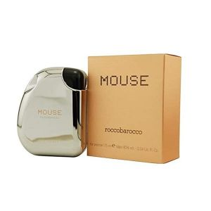 Mouse Roccobarocco For Woman