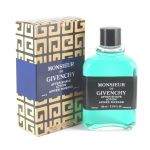 Monsieur de Givenchy After Shave Lotion