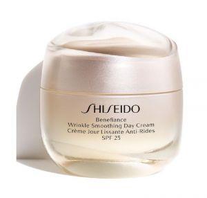 Shiseido Benefiance Day Cream