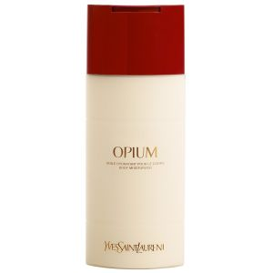 Opium Yves Saint Laurent Body Lotion