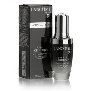 Lancôme Advanced Genifique New
