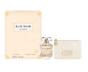 ELIE SAAB Le Parfum Confezione