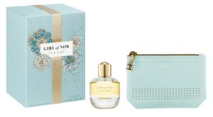 ELIE SAAB Girl of Now - Confezione Regalo