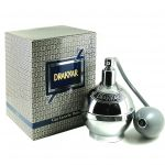 Drakkar Pour Homme AFTER SHAVE Vapo Barbier Edition