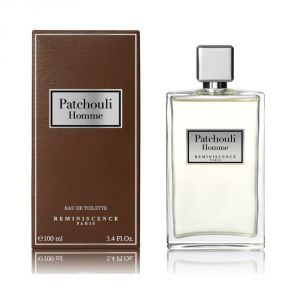 Reminiscence Patchouli Homme